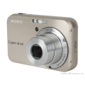 SONY Cyber-Shot DSC WN2